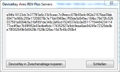 Server2 DeviceKey.png